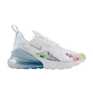 """Nike Max 270 """"Floral"""" AT6819-100"""